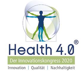 Health 4.0