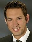 Kraemer, Nicolas Dr.