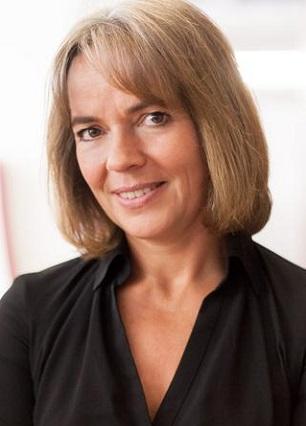 Boeckmann, Britta Prof. Dr.