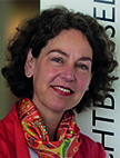 Brand, Angela Prof. Dr.