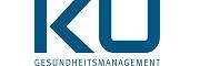 Logo KU