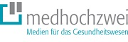 Logo medhochzwei