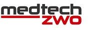 Logo medtech-zwo