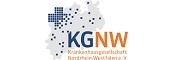 Logo_KGNW