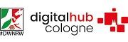 Logo_digital hub cologne