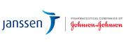 Logo Janssen-Cilag GmbH