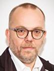 Alexandersson, Jan Dr.