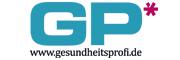 Logo gesundheitsprofi