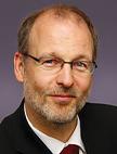 Hoffmann, Wolfgang Prof. Dr.
