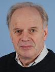 Schikora, Detlef Prof. Dr.