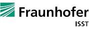 Logo_Fraunhofer ISST