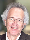 Goetzke, Wolfgang Prof. Dr.