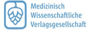 Logo mwv-berlin.de
