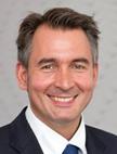 Meier, Pierre-Michael Dr.